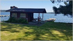 Elfyer - Seattle, AZ House - For Sale
