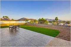 Elfyer - Santee, CA House - For Sale