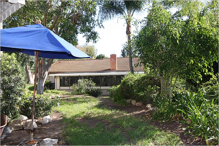 Elfyer - Laguna Woods, CA House - For Sale