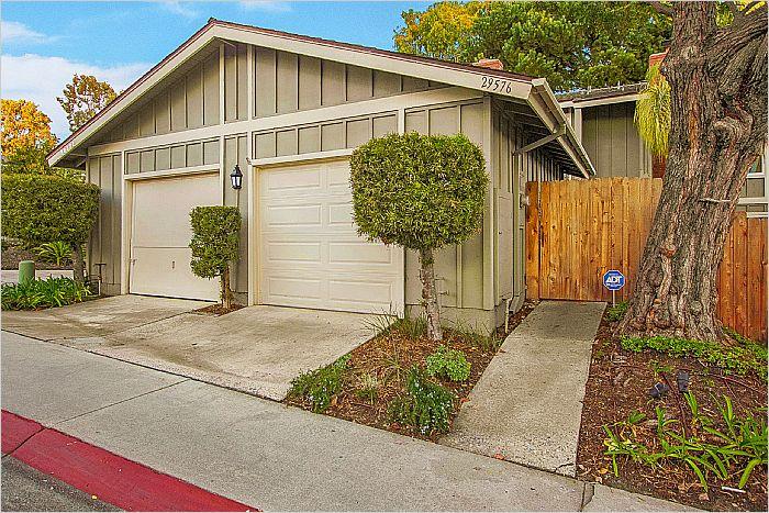Elfyer - Laguna Niguel, CA House - For Sale