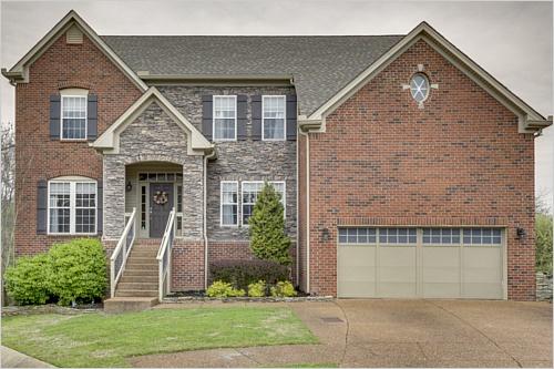 Elfyer - Nashville, TN House - For Sale