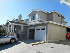 Elfyer - Carlsbad, CA House - For Sale