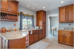 Elfyer - La Palma, CA House - For Sale
