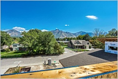 Elfyer - Salt Lake City, UT House - For Sale