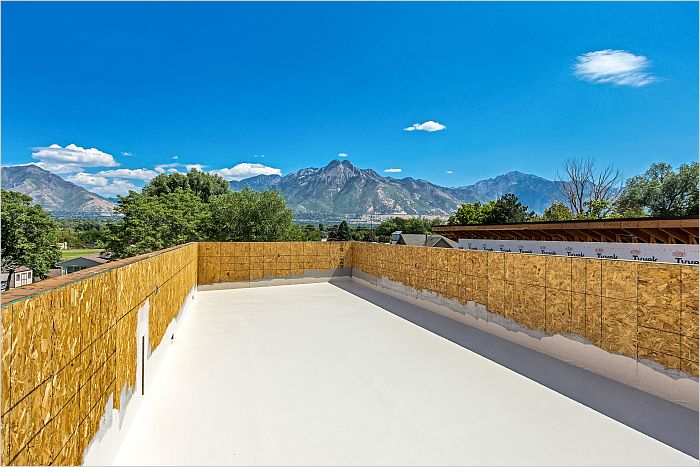 Elfyer - Salt Lake City, UT House - For Sale