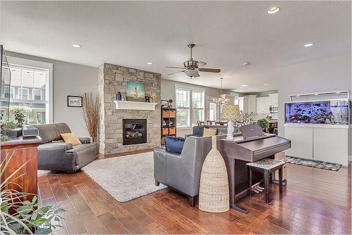 Elfyer - South Jordan, UT House - For Sale