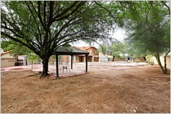 Elfyer - Mesa, AZ House - For Sale
