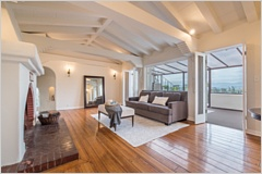 Elfyer - Hollywood Hills, CA House - For Sale