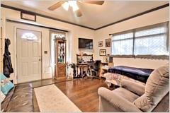 Elfyer - San Martin, CA House - For Sale