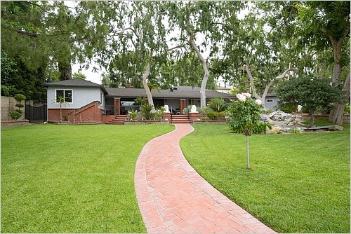 Fullerton, CA Home For Sale - 1910 Sandalwood Avenue | MLS