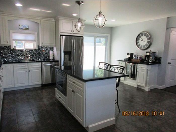 Elfyer - So Amboy, NJ House - For Sale