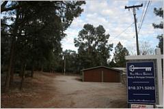 Elfyer - Frazier Park, CA House - For Sale