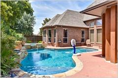 Elfyer - Mansfield, TX House - For Sale