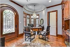 Elfyer - Cedar HIll, TX House - For Sale