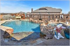 Elfyer - Midlothian, TX House - For Sale