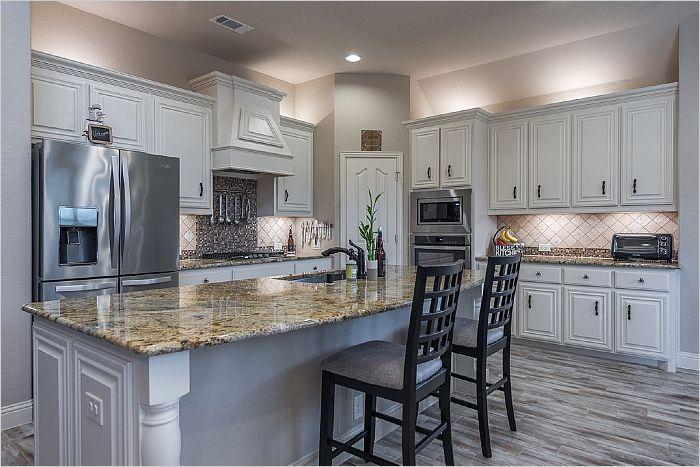 Elfyer - Grand Prairie, TX House - For Sale