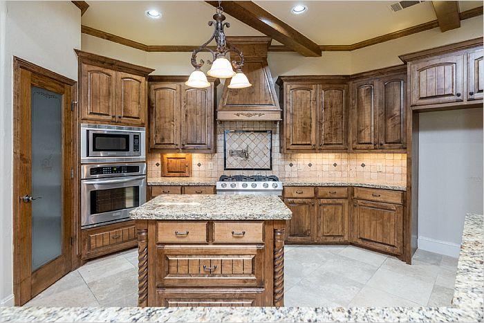 Elfyer - Arlington, TX House - For Sale