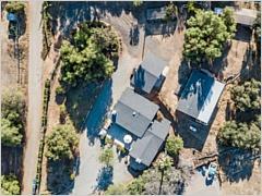 Elfyer - Lakeside, CA House - For Sale