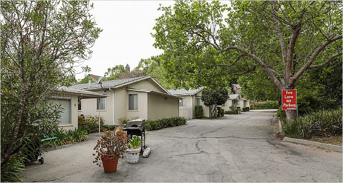 Elfyer - Scotts Valley, CA House - For Sale