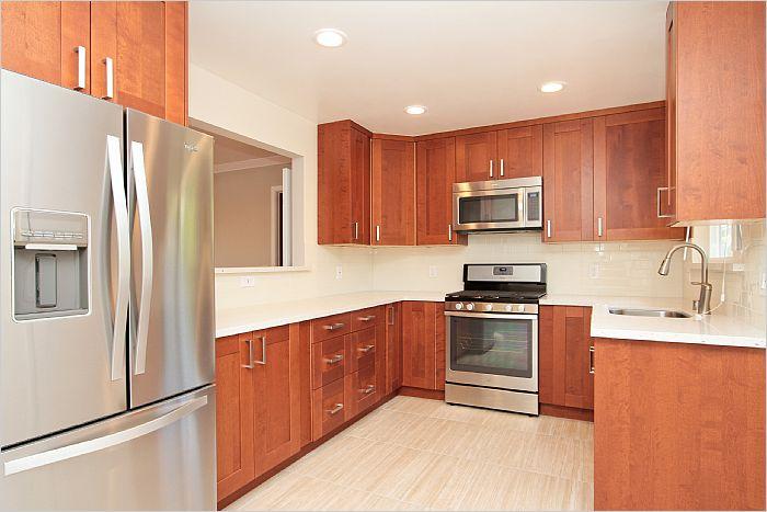 Elfyer - Palo Alto, CA House - For Sale