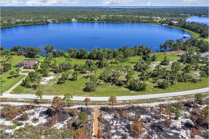 Elfyer - Sebring, FL House - For Sale