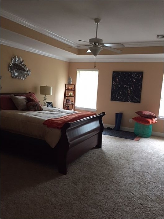 Elfyer - Milton, FL House - For Sale