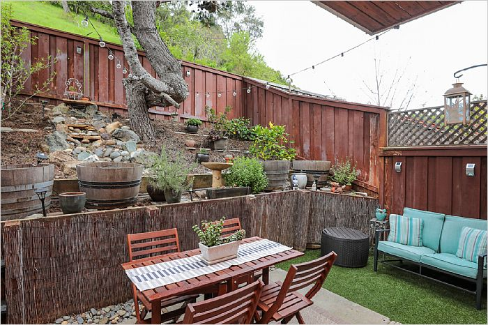Elfyer - Morgan Hill, CA House - For Sale