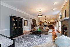 Elfyer - Clifton, VA House - For Sale