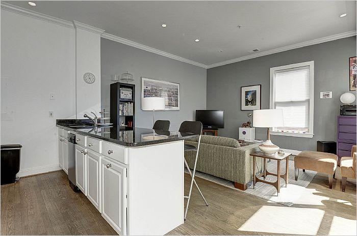 Elfyer - Washington, DC House - For Sale