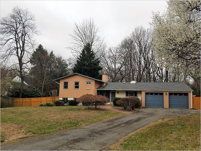 Elfyer - Fairfax, VA House - For Sale