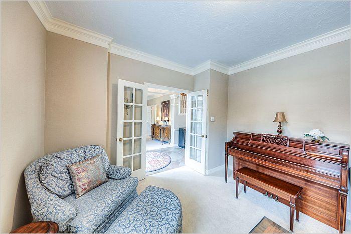 Elfyer - Kingwood, TX House - For Sale