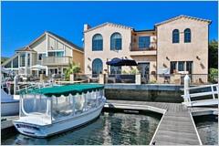 Elfyer - Huntington beach, CA House - For Sale