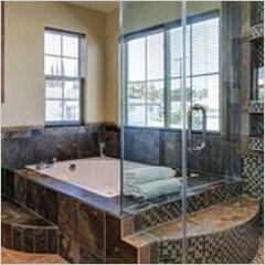 Elfyer - Alhambra, CA House - For Sale