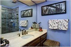 Elfyer - Monterey Hills, CA House - For Sale