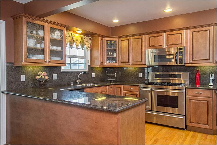 Elfyer - Glendora, CA House - For Sale