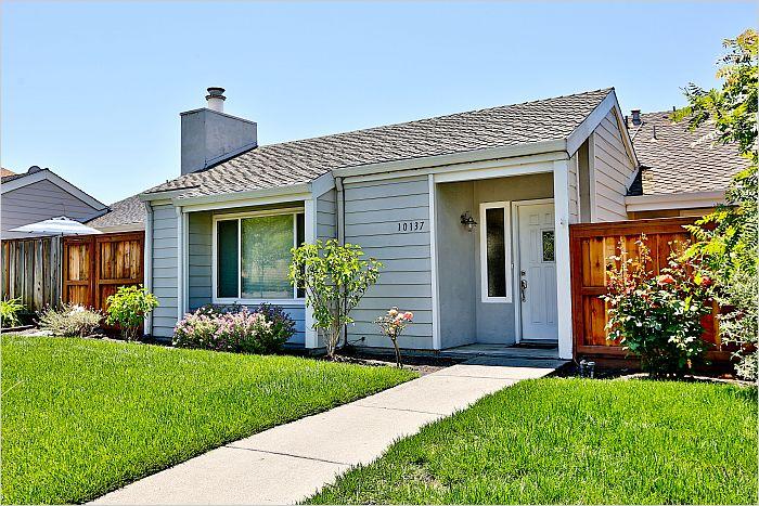 Elfyer - San Ramon, CA House - For Sale