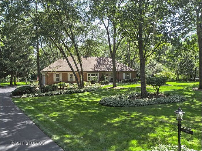 Elfyer - Long Grove, IL House - For Sale