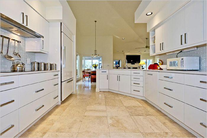 Elfyer - Naples, FL House - For Sale