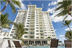 Elfyer - LAUDERDALE BY THE SEA, FL House - For Sale