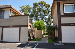 Elfyer - Mission Viejo, CA House - For Sale