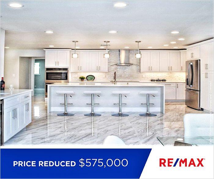 Elfyer - ATLANTIS, FL House - For Sale