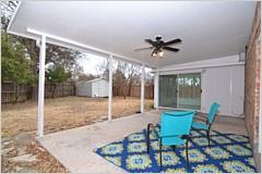 Elfyer - Rowlett, TX House - For Sale