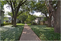 Elfyer - Dallas, TX House - For Sale