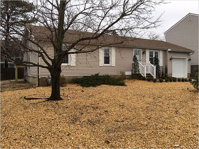 Toms River Nj Home For Sale 32 Green Island Road Mls