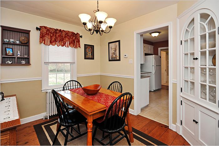 Elfyer - Pottstown, PA House - For Sale