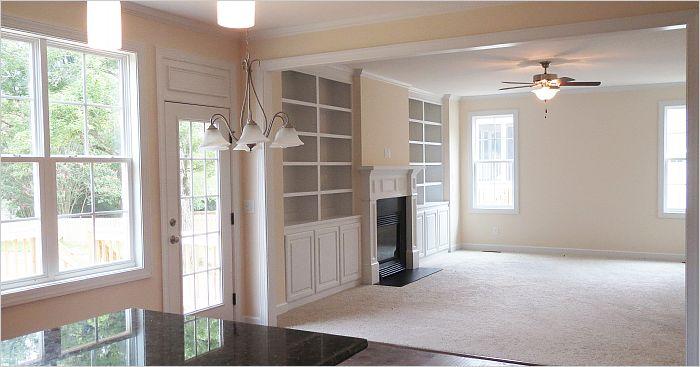 Elfyer - Hillsborough, NC House - For Sale