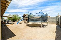 Elfyer - Apache Junction, AZ House - For Sale