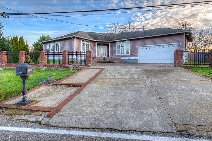 Elfyer - Marysville, WA House - For Sale