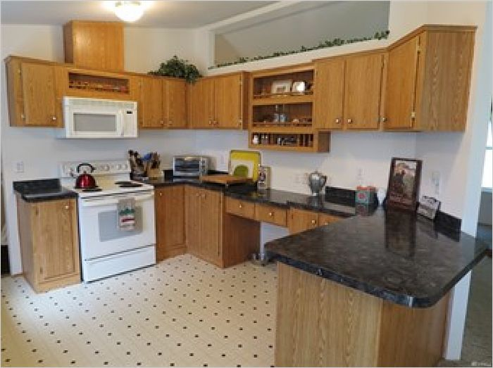 Elfyer - Arlington, WA House - For Sale