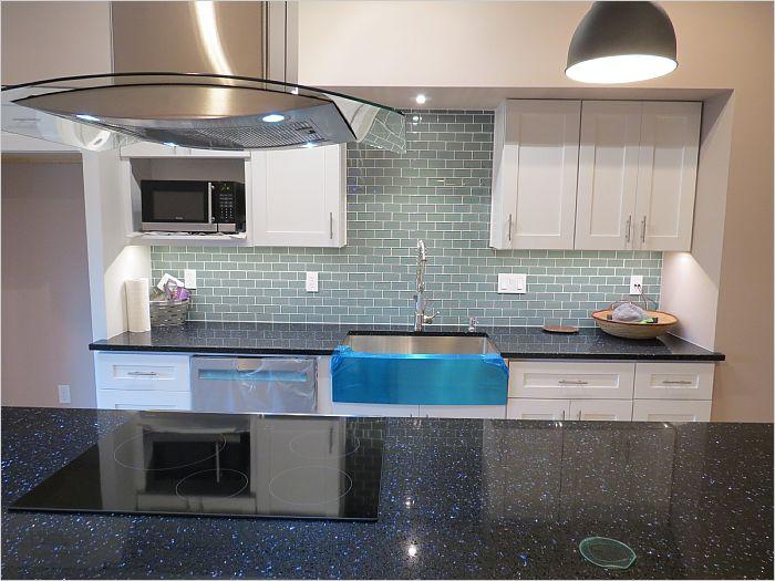 Elfyer - Arlington, WA House - For Sale
